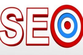 现在的网络营销seo怎么样?