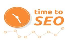 什么是网站seo优化域名信任?