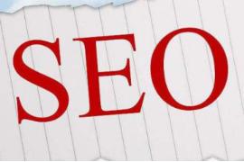 SEO如何处理过期页面更深层次优化