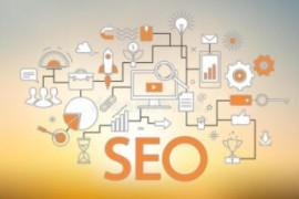 网站建设要区分公司类型增加顾客的吸引力