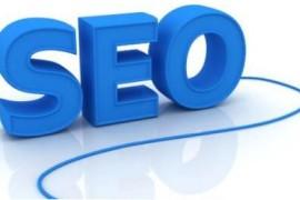 企业网站的关键词如何选取和快速收录
