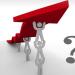 哪些SEO算法会影响网站排名关键词定位