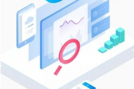 网站做优化的必要性怎样做高质量的链接