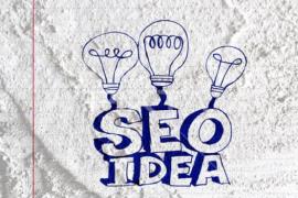 提升网站搜索排名如何保护原创内容