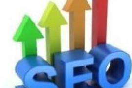 网站代码优化的注意事项及有助于网站收录的方法有哪些