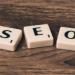 影响网站优化的要素及主机内存对SEO的影响