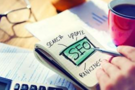 如何做好新闻类网站优化SEO优化影响权重