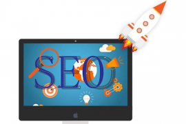 SEO需分析哪些网站数据有效推广关键词