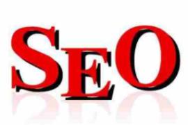 新网站排名不稳定及建好网站为什么要做优化的原因
