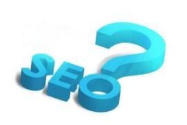 如何选择网站核心关键词什么是用户体验度