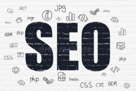 SEO网站基础优化核心从搜索引擎收录好处