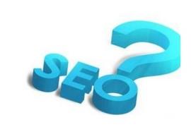 长尾关键词内容优化搜索引擎搜索排名经验