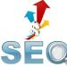 网站SEO收录实用方法最基本的优化