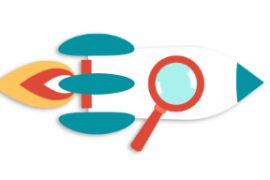 网站制作的推广方案和寻找外链