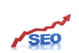 如何搭建利于SEO优化的网站