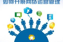 seo在网络运营推广中有何作用