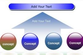怎样做好网站内容优化