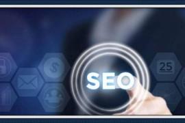 深圳SEO优化:关于对网站标签如何进行最好的优化