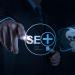 网站优化不同阶段的seo优化策略