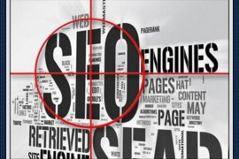 Tag标签技术在网站优化中的作用