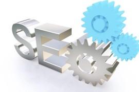 企业营销型网站优化应注意的几个问题