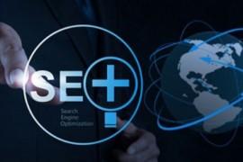 网站推广需要分析哪些指标,为什么要进行网站数据分析?