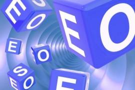 浅淡H标签在网站优化的重要性