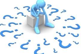 网站收录不稳定?SEO应该从哪些方面入手?
