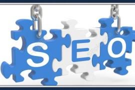 关于网站优化增加外链的那些事儿
