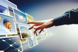 深圳SEO:如何把网址优化的质量进步