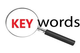 关键词优化:如何选择更精准的关键词?