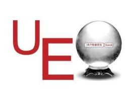 网站优化关键词排名的未来是什么?是SEO还是UEO?