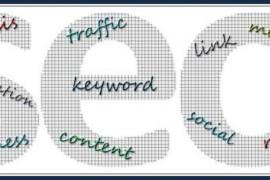 深圳SEO优化:浅析网站优化之如何让网页图片发挥价值!