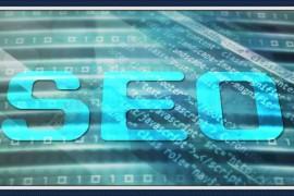 深圳SEO技巧:网站优化如何做到随时与立即修改