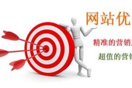 深圳SEO优化:企业网站在搜索引擎中排名差的几大原因分析