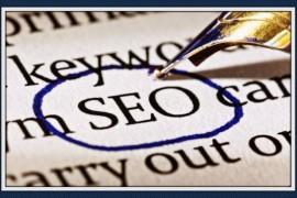 网站大小有差异:谈大型网站的站内优化
