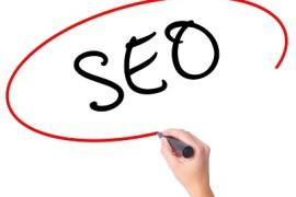 搜索引擎认为什么样的网站更有收录价值