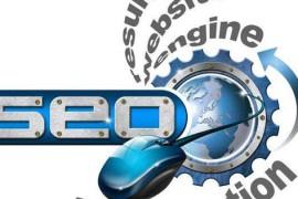 优化SEO之空间域名选择的优化策略