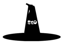 详解SEO布词以及网站排名优化技巧