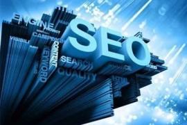 深圳SEO网站优化的几个大方向