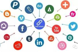 完美外链的五个关键元素,助你快速提高网站排名