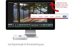 电商网站建设:产品详情页优化攻略