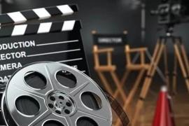 深圳seo:如何对视频进行搜索引擎优化?
