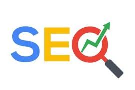 如何保持网站SEO的效果稳定?