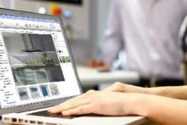 分类信息网站如何增加搜索引擎收录