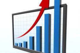 利用站内优化使网站达到快排的效果