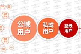 做深圳SEO每天更新网站原创软文,为什么网站还是流量少?