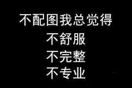 深圳seo诊断:百度快照页面显示不完整,只显示一部分网页,怎么解决?