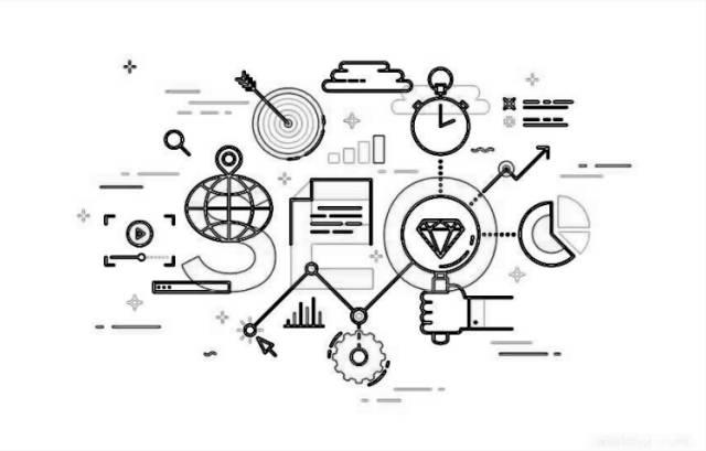 如何快速优化你的网站搜索排名 深圳SEO教程 第1张
