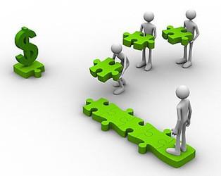 企业刚做互联网营销,新手选择哪些平台? 推广干货 第3张